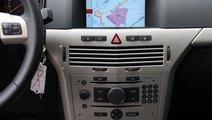 GPS Harta Navigatie 70/90 NAVI OPEL Astra H Corsa ...