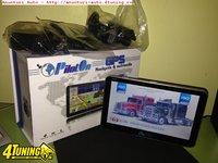 GPS HD 7 800 MHZ 256 RAM harti camion autoturism taxi autocar duba EUROPA IGO PRIMO 2017 FACTURA