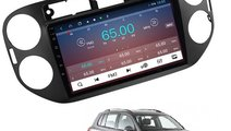Gps / Navigatie dedicată Volkswagen Tiguan