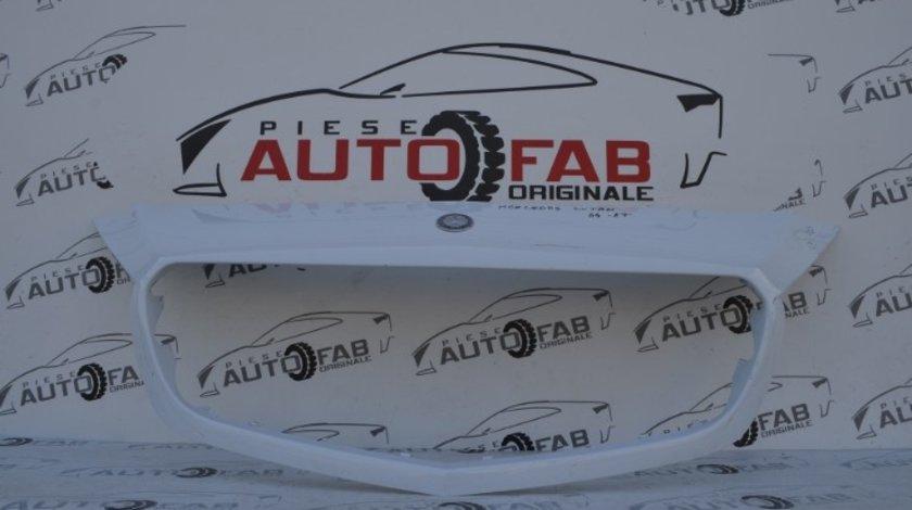 Grilă Mercedes-Benz Citan an 2014-2017