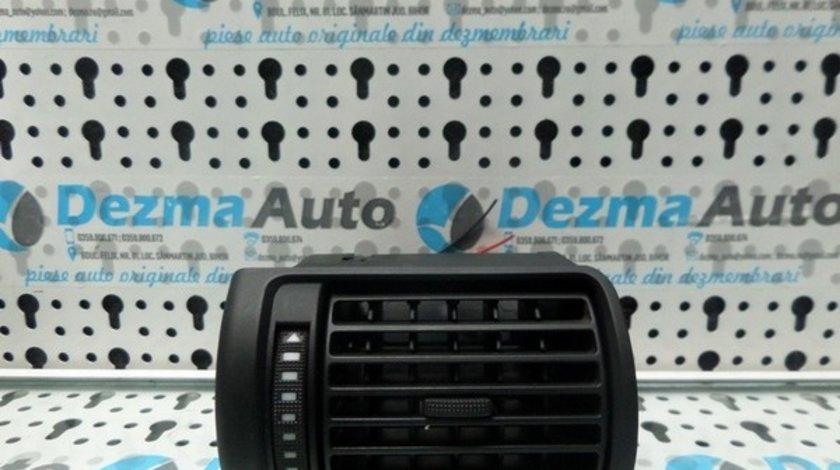 Grila aer bord Audi A4, 8D, 8D2820902B