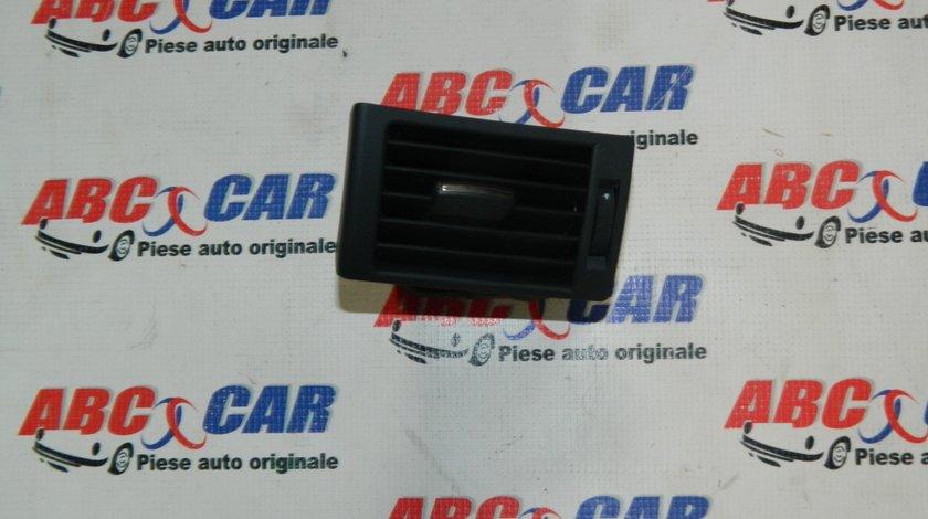 Grila aer bord Audi A4 B8 8K cod: 8E0820902F