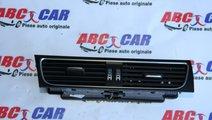 Grila aer bord Audi A5 8T cod: 8T1820951E model 20...