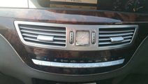 Grila aer bord central W211 MERCEDES S CALSS