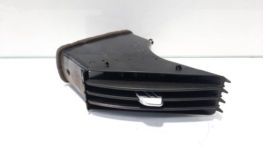 Grila aer bord centrala dreapta, cod 6H52-01820-AD, Land Rover Freelander 2 (FA) (id:456971)