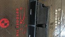 Grila aer centrală Audi A4 B7 8E0 820 951/ 8E0820...