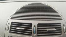 Grila aer centrala Mercedes E220 CDI W211 gri