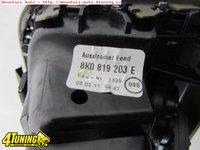 Grila aer spate Audi Q5 8R cod 8K0819203E