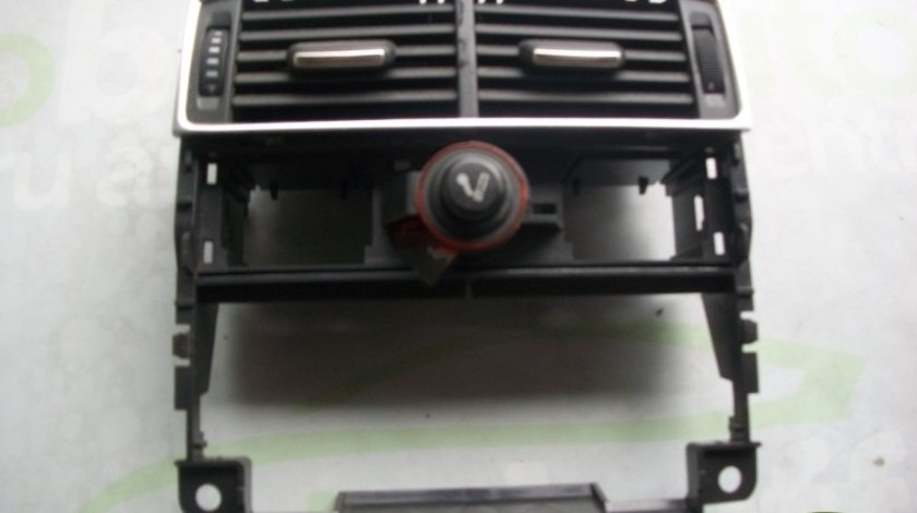 Grila Aeroterma Habitaclu Audi A8 4.2i