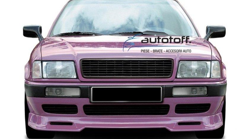 Grila Audi 80