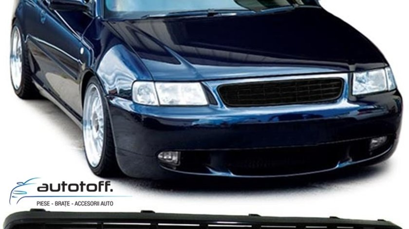 Grila Audi A3 8L