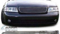 Grila Audi A4 B5