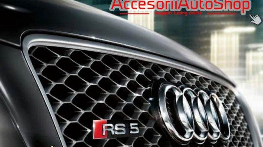 Grila Audi A5 RS5 8t 2007 2011