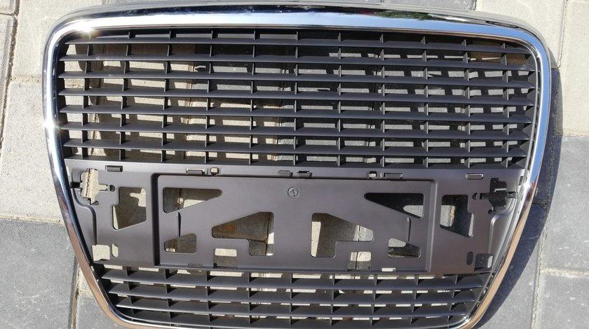 GRILA AUDI A6 4F (2004-2011)