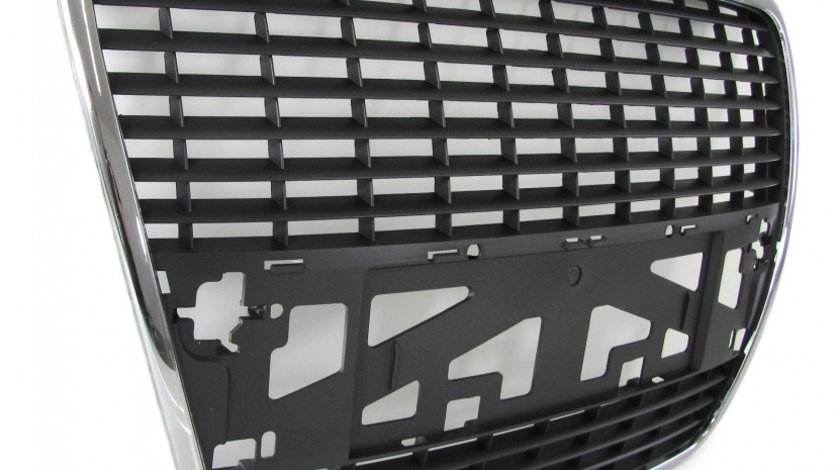 Grila Audi A6 4F