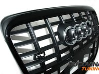 GRILA AUDI S6 4F 2005-2012