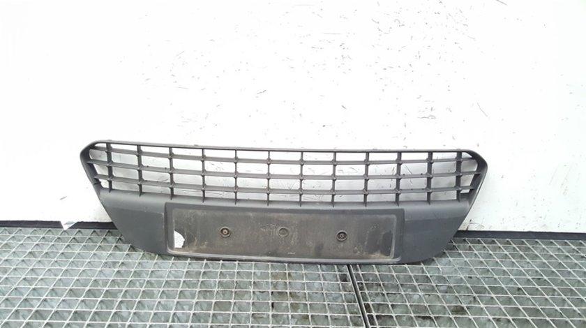 Grila bara fata centrala, Ford C-Max 1, 7M51-17B968-A (id:341163) din dezmembrari