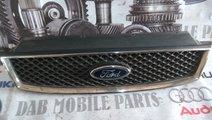 Grila Bara Fata Ford C-Max 2004-2009 Cod: 3M51-R8B...