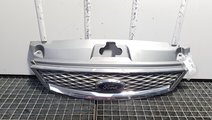 Grila bara fata, Ford Mondeo 3 (B5Y) 6S71-8A100-BA...