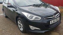 Grila bara fata Hyundai i40 2012 hatchback 1.7 crd...
