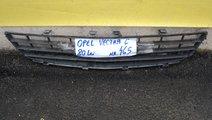 GRILA BARA FATA OPEL VECTRA C COD 13182898