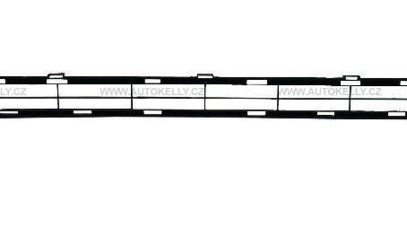 Grila bara fata Toyota RAV4 III 05-