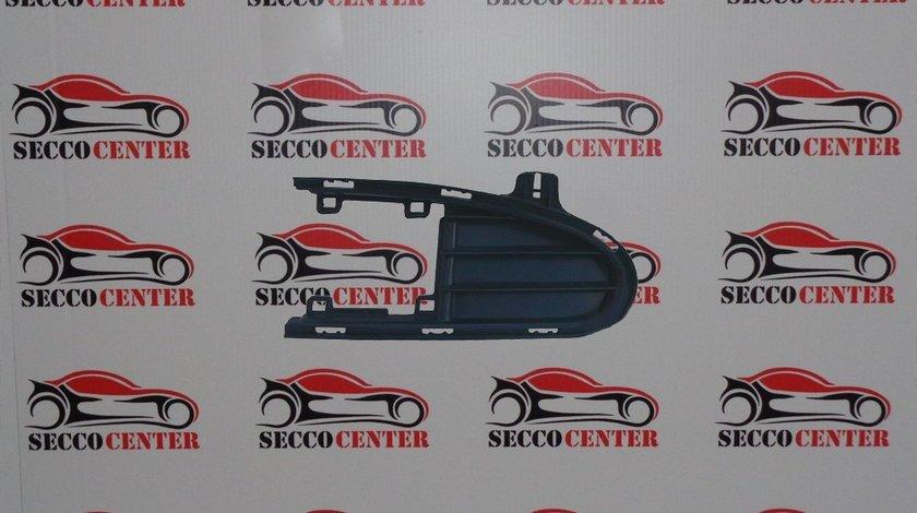 Grila bara fata VW Sharan 1995 1996 1997 1998 1999 2000 stanga