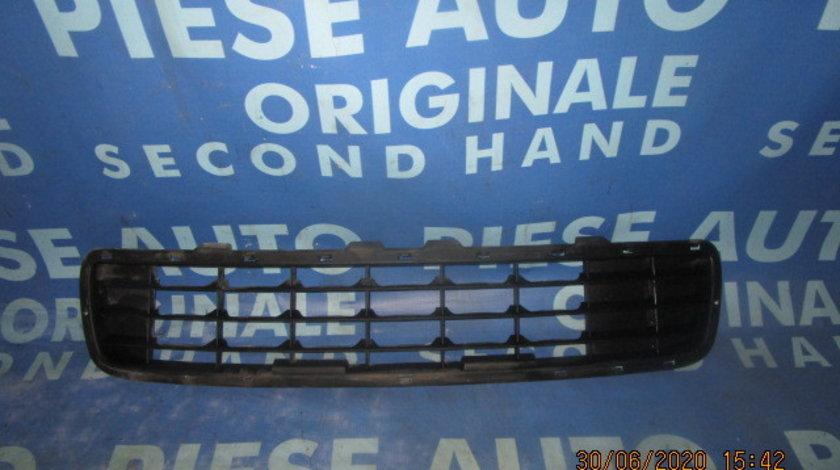 Grila bara protectie Fiat Punto; 735366075