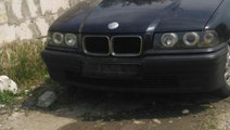 GRILA BMW E36 318 TDS