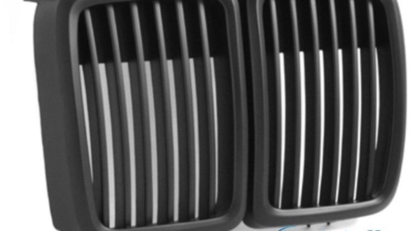 Grila BMW Seria 3 E30
