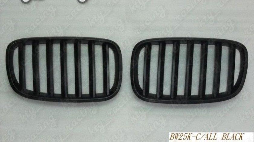 GRILA BMW X5
