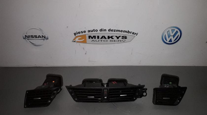 Grila bord BMW X1 E84