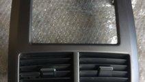 Grila centrala aerisire chevrolet aveo 2013 951578...