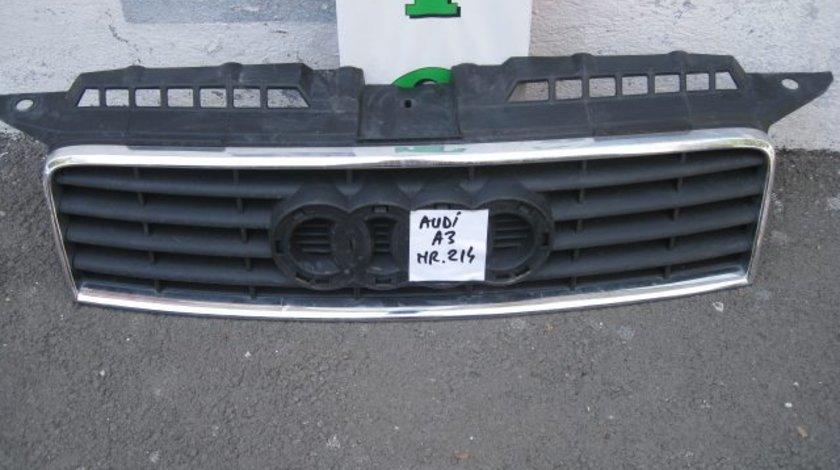GRILA CENTRALA AUDI A3/S3 COD 8P3853651