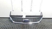 Grila centrala bara fata, Ford Mondeo 4 (id:389205...