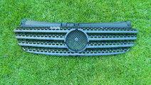 Grila centrala Mercedes VITO,Viano W639 model 2004...