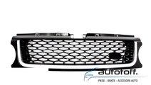 GRILA CENTRALA RANGE ROVER SPORT L320 (09-13) AUTO...