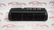 Grila centrala ventilatie gura aerisire Audi A4 B5...