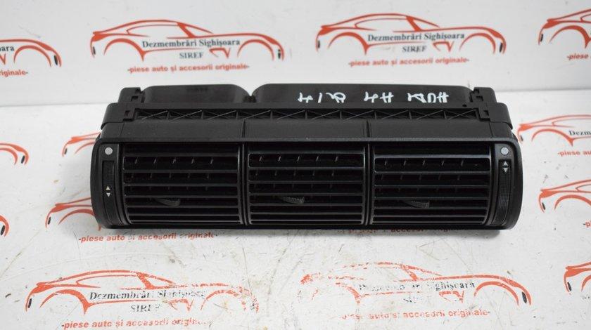 Grila centrala ventilatie gura aerisire Audi A4 B5 1996