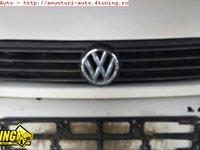 Grila completa VW Polo an 1999