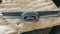 Grila cu emblema bara fata Ford focus 3 III 2011-2...