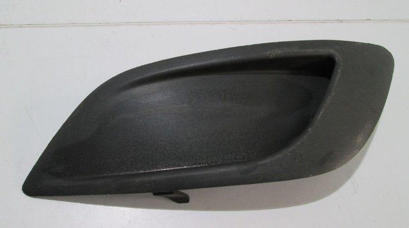 Grila dreapta bara fata Ford Focus 2 an 2005-2006-2007-2008 cod 5M51-19952-BG