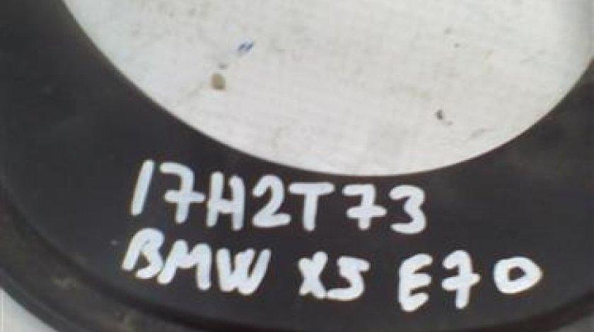 Grila evacuare bara spate stanga Bmw X5 E70 An 2006-2013