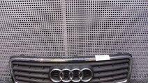 GRILA FATA AUDI A4 Cabriolet (8H7, B6, 8HE, B7) 2....