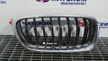 GRILA FATA BMW SERIA 3 F 30 SERIA 3 F 30 - (2011 2...