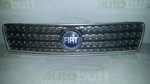 Grila fata Fiat Punto II 1.2I facelift