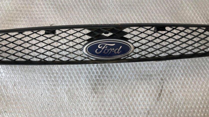 Grila fata ford focus 98ab8200c