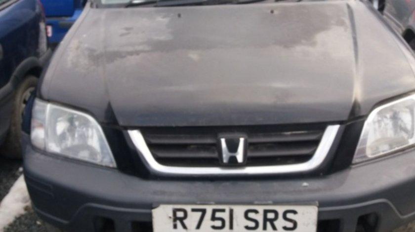 Grila fata Honda CR V 1997