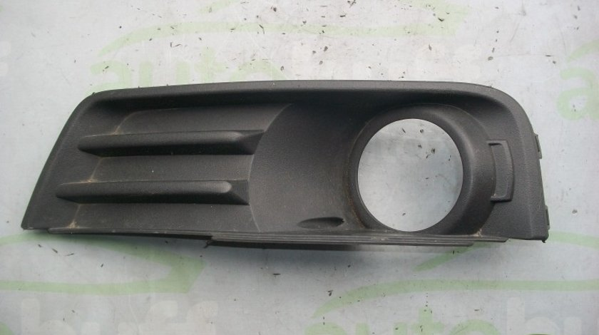 Grila Fata (Nari) Ford C-Max 1.6TDCI