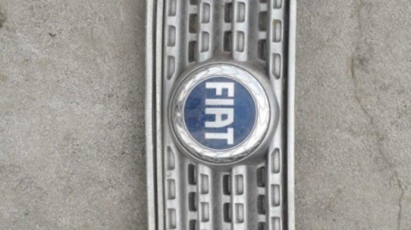 Grila Fata Radiator Fiat Punto II (1999-2010) oricare 46849442
